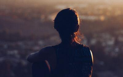 Dieta mentală – găsirea fericirii și a păcii mentale